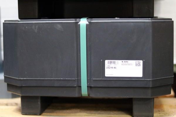 Pendelrollenlager FAG 23240-E1 / 23240E1