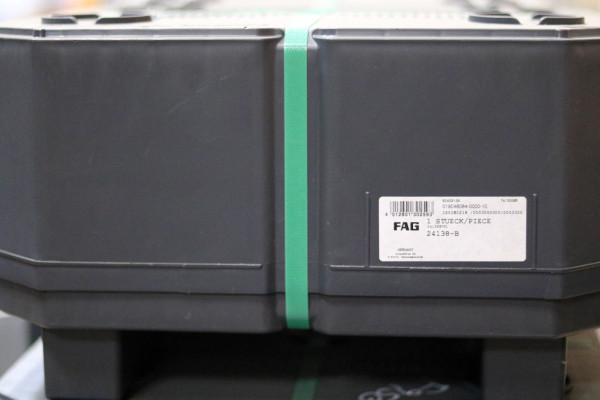 Pendelrollenlager FAG 24138-B