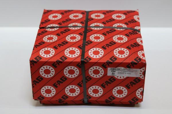 Zylinderrollenlager FAG NU2322-E-TVP2 / NU2322ETVP2 / NU2322-ETVP2