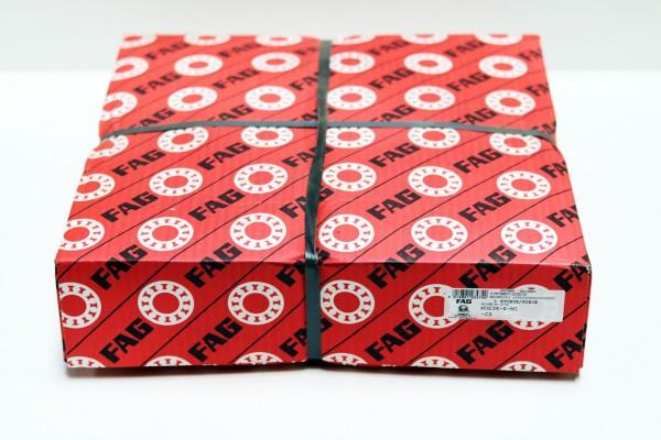 Zylinderrollenlager FAG NU236-E-M1-C3 / NU236EM1C3 / NU236-EM1C3