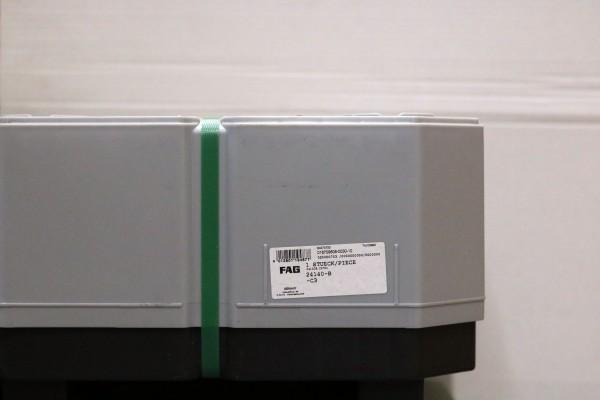 Pendelrollenlager FAG 24140-B-C3 / 24140BC3 / 24140-BC3