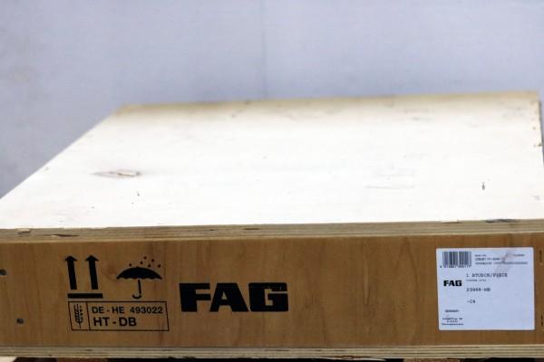 Pendelrollenlager FAG 23968-MB-C4 / 23968MBC4 / 23968-MBC4