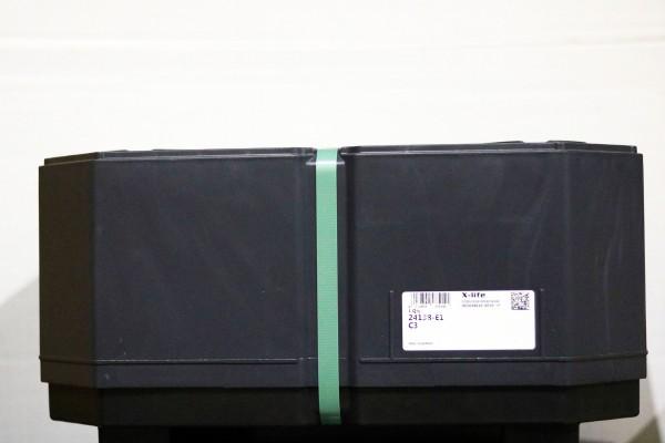 Pendelrollenlager FAG 24138-E1-C3 / 24138E1C3 / 24138-E1C3