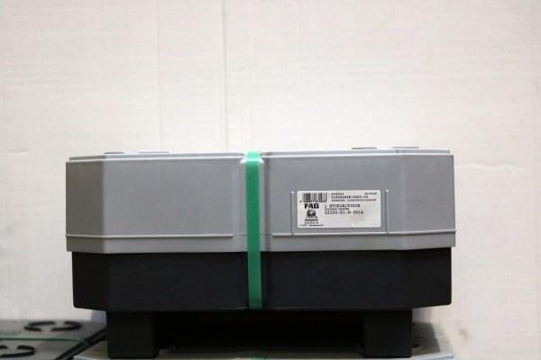 Pendelrollenlager FAG 22330-E1-K-T41A / 22330E1KT41A / 22330-E1KT41A