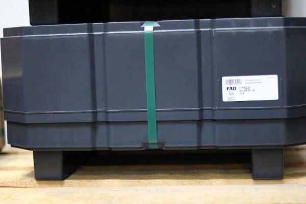 Pendelrollenlager FAG 23156-E1-K-C4 / 23156E1KC4 / 23156-E1KC4