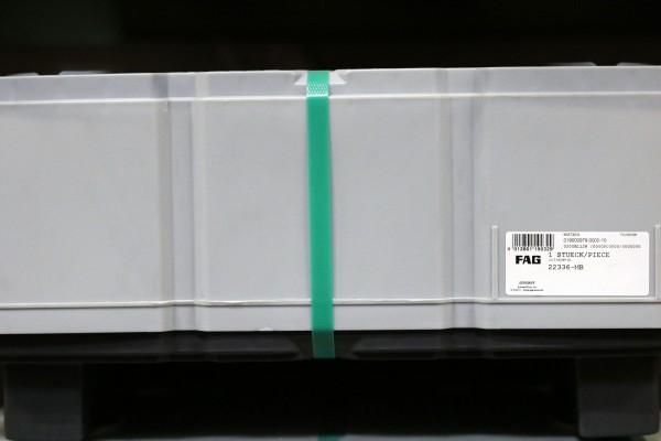 Pendelrollenlager FAG 22336-MB / 22336MB