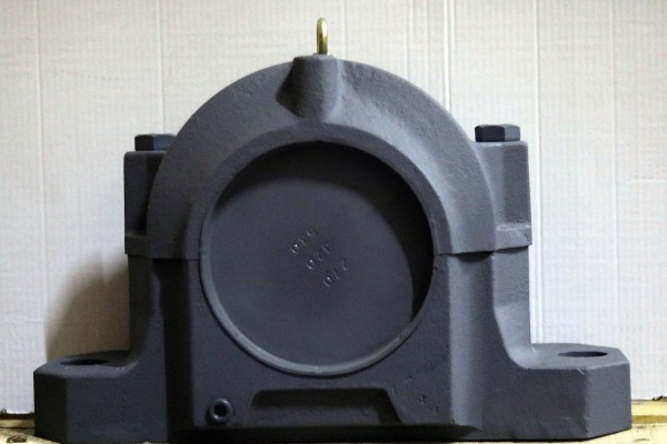 Gehäuselagereinheit FAG SNV270-F-L / SNV270FL / SNV270-FL