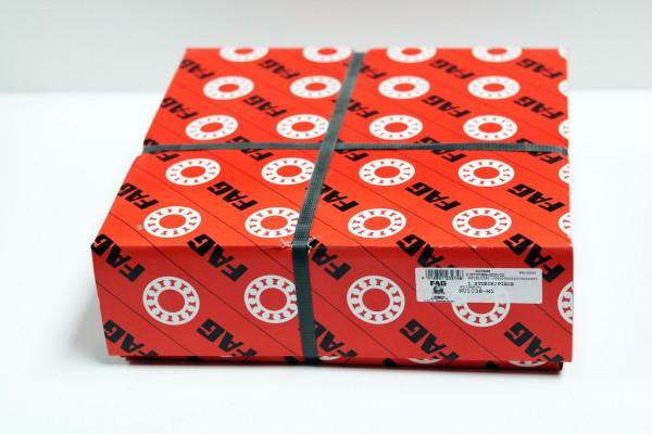 Zylinderrollenlager FAG NU1038-M1 /NU1038M1
