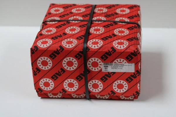 Zylinderrollenlager FAG NU2322-E-M1 / NU2322EM1