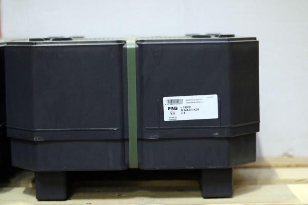 Pendelrollenlager FAG 24144-E1-K30-C3 / 24144E1K30C3 / 24144-E1K30C3