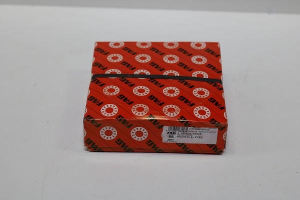 Zylinderrollenlager FAG NU2316-E-TVP2 / NU2316ETVP2 / NU2316-ETVP2