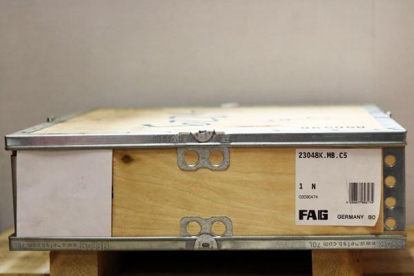 Pendelrollenlager FAG 23048-K-MB-C5 / 23048-KMBC5 / 23048KMBC5