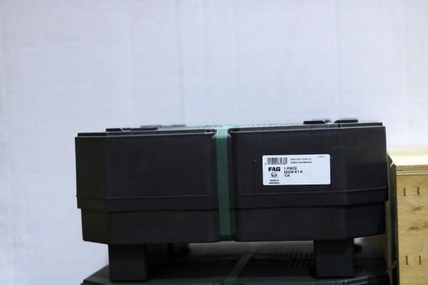 Pendelrollenlager FAG 22238-E1-K-C4 / 22238E1KC4 / 22238-E1KC4