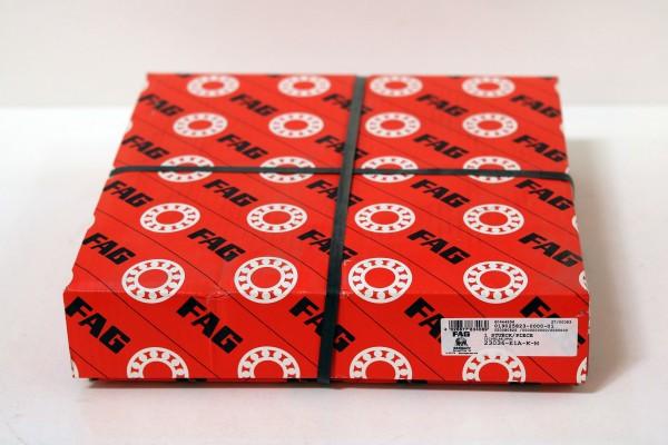 Pendelrollenlager FAG 23036-E1A-K-M / 23036E1AKM / 23036-E1AKM