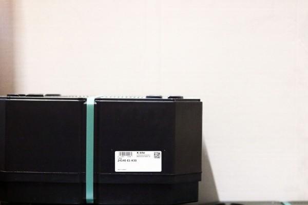 Pendelrollenlager FAG 24140-E1-K30 / 24140E1K30 / 24140-E1K30