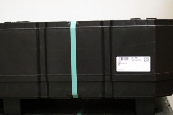 Pendelrollenlager FAG 22344-E1-C3 / 22344E1C3 / 22344-E1C3
