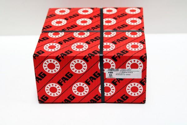 Zylinderollenlager FAG NU2226-E-TVP2 / NU2226ETVP2 / NU2226-ETVP2