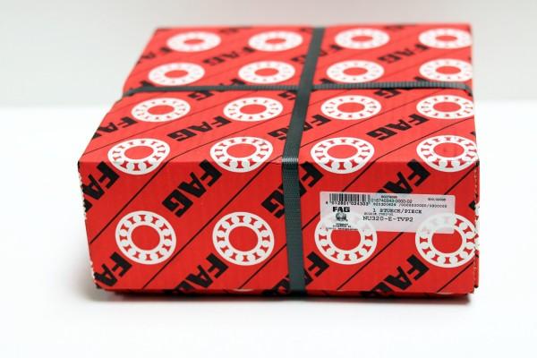 Zylinderrollenlager FAG NU320-E-TVP2 / NU320ETVP2 / NU320-ETVP2