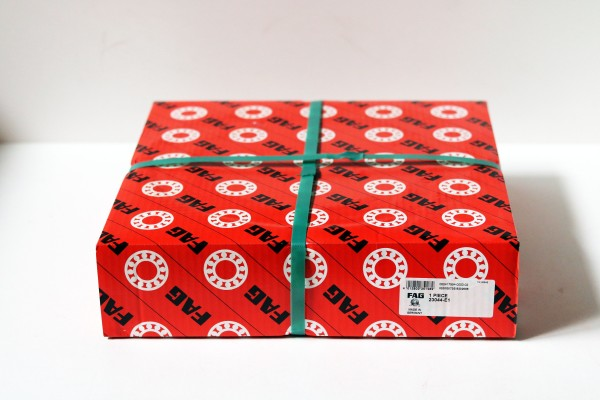 Pendelrollenlager FAG 23044-E1 / 23044E1