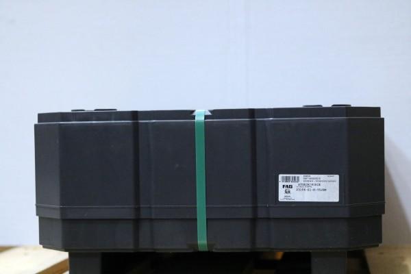 Pendelrollenlager FAG 23156-E1-K-T52BW / 23156E1KT52BW / 23156-E1KT52BW
