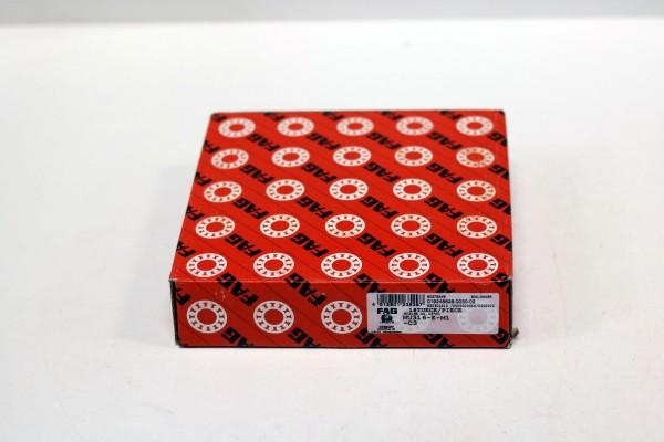 Zylinderollenlager FAG NU316-E-M1-C3 / NU316EM1C3 / NU316-EM1C3