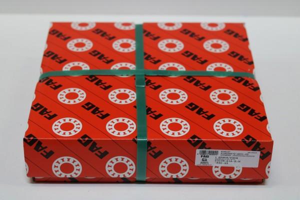 Pendelrollenlager FAG 23038-E1A-K-M-R30-65 / 23038E1AKMR3065 / 23038-E1AKMR3065