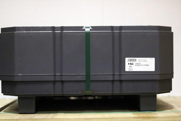Pendelrollenlager FAG 23244-E1-K-T52BW / 23244E1KT52BW / 23244-E1KT52BW
