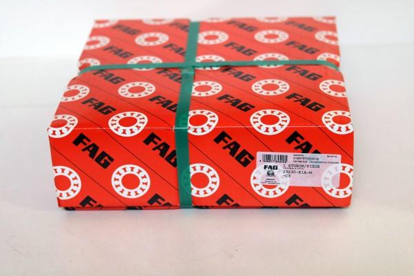 Pendelrollenlager FAG 23230-E1A-M-C3 / 23230E1AMC3 / 23230-E1AMC3