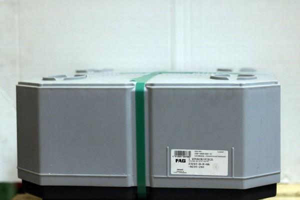 Pendelrollenlager FAG 23240-B-K-MA-R230-260 / 23240BKMAR230260