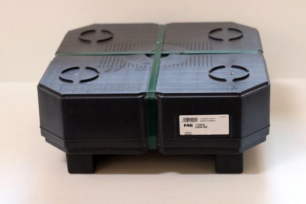 Pendelrollenlager FAG 23856-MB / 23856MB