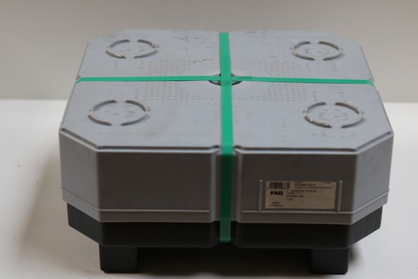 Pendelrollenlager FAG 23048-MB-C3 / 23048MBC3 / 23048-MBC3