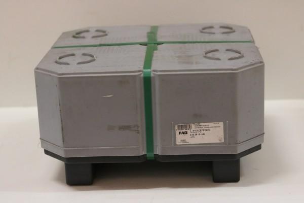 Pendelrollenlager FAG 23238-B-MB-C3 / 23238BMBC3 / 23238-BMBC3