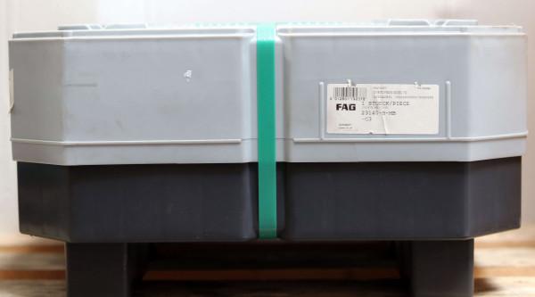 Pendelrollenlager FAG 23140-B-MB-C3