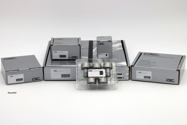 IDC 81272.M Axial-Zylinderrollenlager
