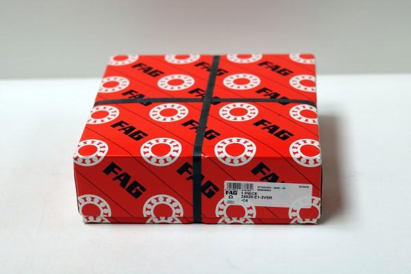 Pendelrollenlager FAG 24028-E1-2VSR-C4 / 24028E12VSRC4 / 24028-E12VSRC4