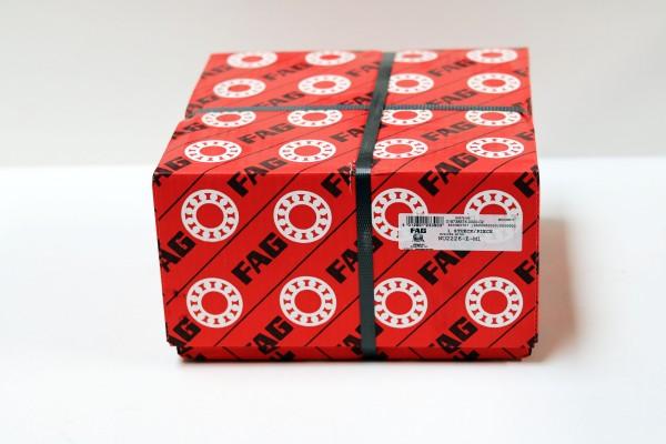 Zylinderrollenlager FAG NU2226-E-M1 / NU2226EM1 / NU2226-EM1
