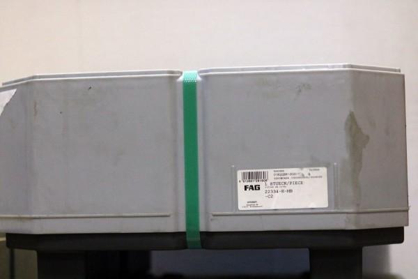Pendelrollenlager FAG 22334-K-MB-C2 / 22334KMBC2 / 22334-KMBC2
