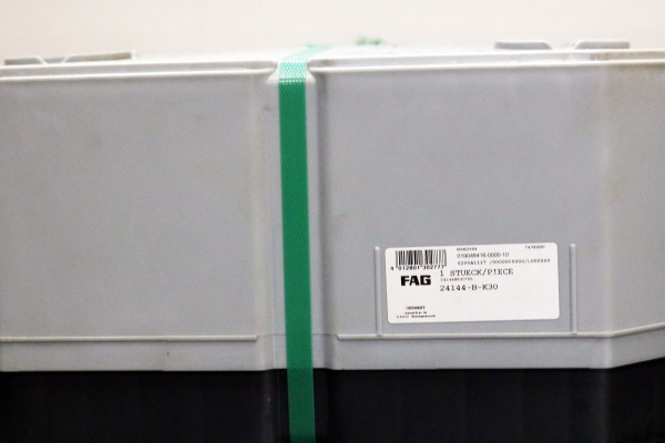Pendelrollenlager FAG 24144-B-K30 / 24144BK30 / 24144-BK30