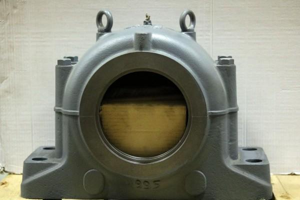 Stehlagergehäuse FAG SD3138-TS-B-GGG / SD3138TSBGGG / SD3138-TSBGGG