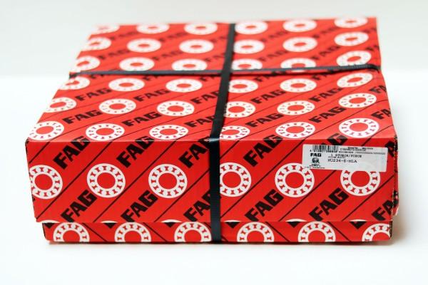 Zylinderrollenlager FAG NU236-E-M1A / NU236EM1A / NU236-EM1A