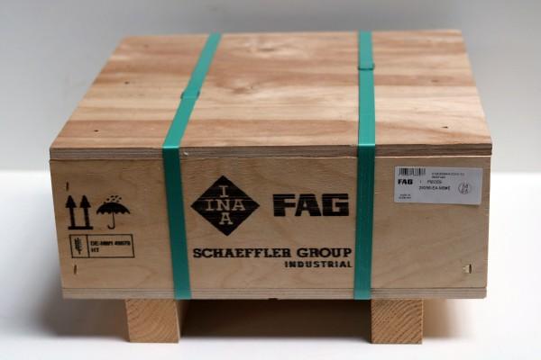 Axial-Pendelrollenlager FAG 29256-EA-MB / 29256EAMB / 29256-EAMB