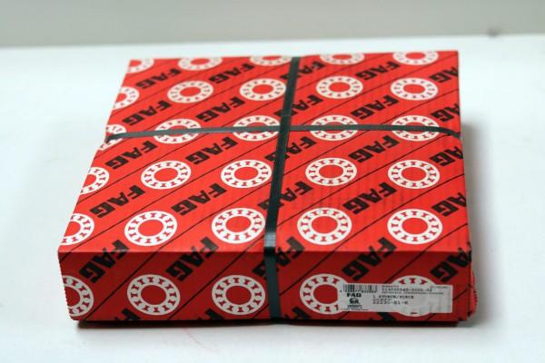 Pendelrollenlager FAG 22230-E1-K / 2230E1K / 22230-E1K
