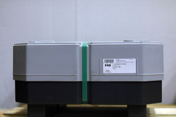 Pendelrollenlager FAG 22332-MB-C3 / 22332MBC3 / 22332-MBC3