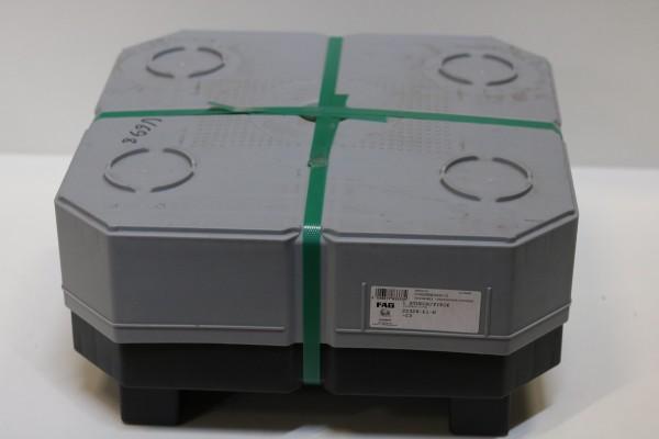 Pendelrollenlager FAG 22328-E1-K-C3 / 22328E1KC3 / 22328-E1KC3