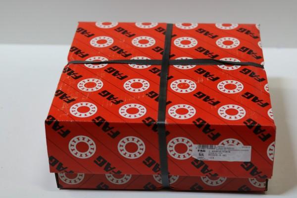 Zylinderrollenlager FAG NU326-E-M1-C3 / NU326EM1C3 / NU326-EM1C3