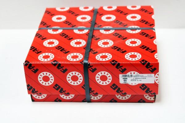 Zylinderrollenlager FAG NU232-E-M1 / NU232EM1 / NU232-EM1