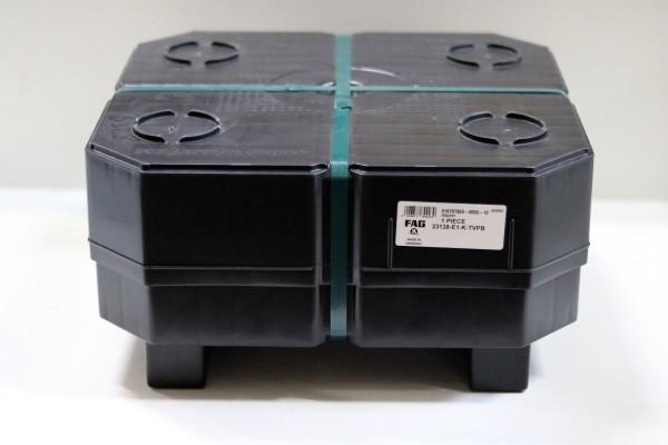 Pendelrollenlager FAG 23138-E1-K-TVPB / 23138E1KTVPB / 23138-E1KTVPB