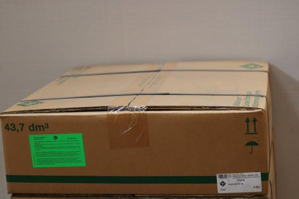 Zylinderollenlager INA SL01 4972-A / SL014972A / SL01 4972 A
