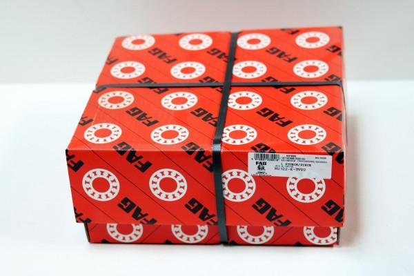 Zylinderrollenlager FAG NU322-E-TVP2 / NU322ETVP2 / NU322-ETVP2