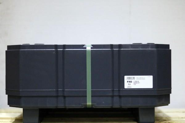 Pendelrollenlager FAG 24052-E1-C3 / 24052E1C3 / 24052-E1C3